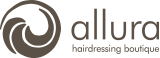 Allura Hairdressing Boutique - Berwick & Mount Martha